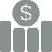 bar-graph-with-dollar-sign